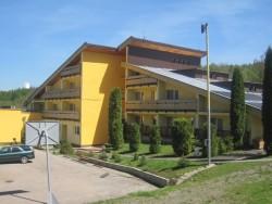 VIHORLAT Resort #3