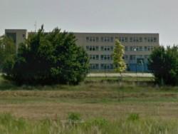 Studentský domov SOU  Pezinok