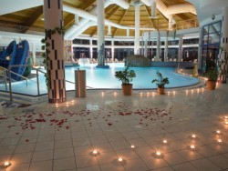 Family WELLNESS HOTEL PATINCE #51