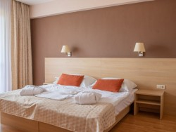 Family WELLNESS HOTEL PATINCE #27
