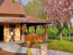FLORIAN, Pension & Restaurant #3