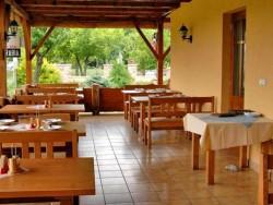 FLORIAN, Pension & Restaurant #17