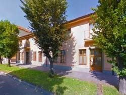 Garni Hotel TatraMonti Poprad