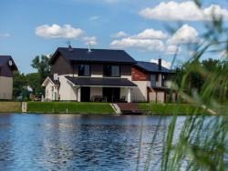 GolfBay Villa #5