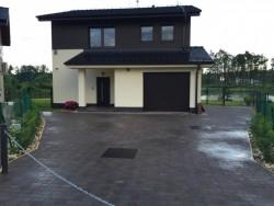 GolfBay Villa #19