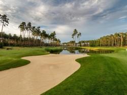 GolfBay Villa #22