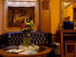 Grand Boutique Hotel Sergijo, luxury boutique hotel #8