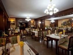 Grand Boutique Hotel Sergijo, luxury boutique hotel #29
