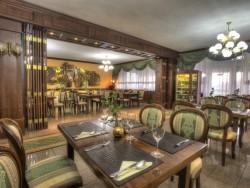 Grand Boutique Hotel Sergijo, luxury boutique hotel #31