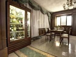Grand Boutique Hotel Sergijo, luxury boutique hotel #27