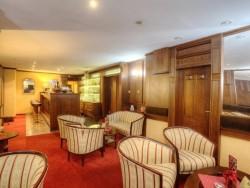 Grand Boutique Hotel Sergijo, luxury boutique hotel #32