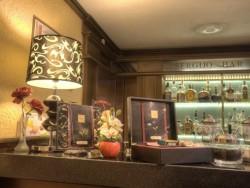 Grand Boutique Hotel Sergijo, luxury boutique hotel #34
