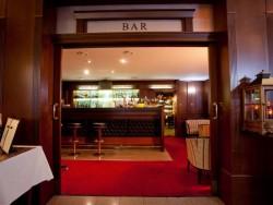 Grand Boutique Hotel Sergijo, luxury boutique hotel #36