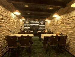 Grand Boutique Hotel Sergijo, luxury boutique hotel #39