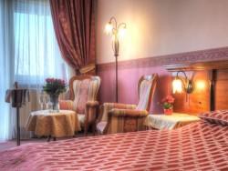 Grand Boutique Hotel Sergijo, luxury boutique hotel #13