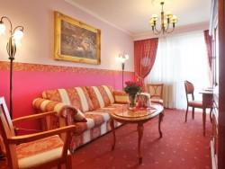 Grand Boutique Hotel Sergijo, luxury boutique hotel #17