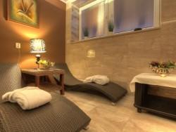 Grand Boutique Hotel Sergijo, luxury boutique hotel #49
