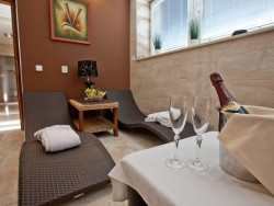 Grand Boutique Hotel Sergijo, luxury boutique hotel #46