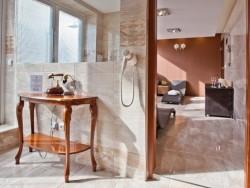 Grand Boutique Hotel Sergijo, luxury boutique hotel #25