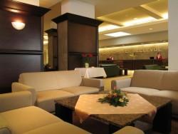 GRAND HOTEL BELLEVUE #10