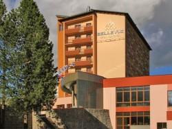 GRAND HOTEL BELLEVUE #76