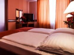 GRAND HOTEL BELLEVUE #19