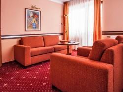 GRAND HOTEL BELLEVUE #20