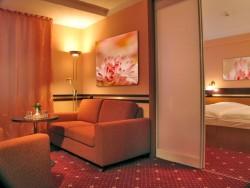 GRAND HOTEL BELLEVUE #21