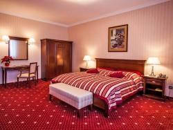 GRAND HOTEL BELLEVUE #24