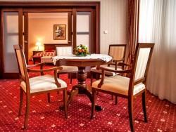GRAND HOTEL BELLEVUE #25