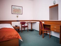 GRAND HOTEL BELLEVUE #26