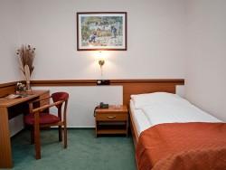 GRAND HOTEL BELLEVUE #29