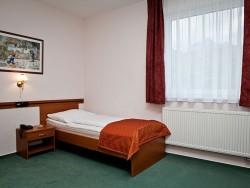GRAND HOTEL BELLEVUE #30