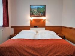 GRAND HOTEL BELLEVUE #35