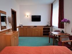 GRAND HOTEL BELLEVUE #36