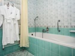 GRAND HOTEL BELLEVUE #37
