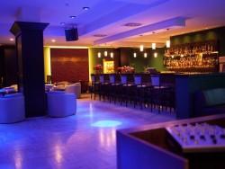 GRAND HOTEL BELLEVUE #16