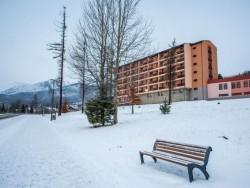 GRAND HOTEL BELLEVUE #73