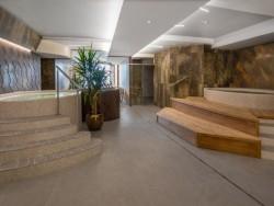 GRAND HOTEL BELLEVUE #54