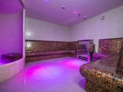 GRAND HOTEL BELLEVUE #60