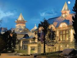 Grand Hotel KEMPINSKI #2