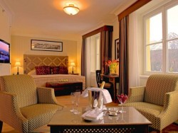 Grand Hotel KEMPINSKI #5