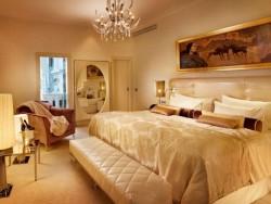 Grand Hotel KEMPINSKI #10