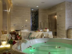 Grand Hotel KEMPINSKI #11