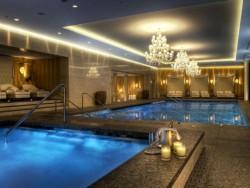 Grand Hotel KEMPINSKI #12