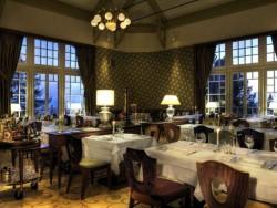 Grand Hotel KEMPINSKI #13