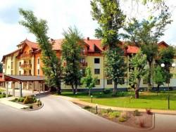 Grand Hotel Pressburg Bratislava
