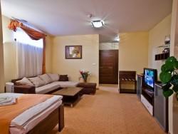 Grand Hotel SENICA #2
