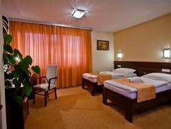 Grand Hotel SENICA #3