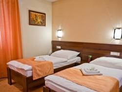 Grand Hotel SENICA #4